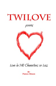 TwiLove_Front Cover