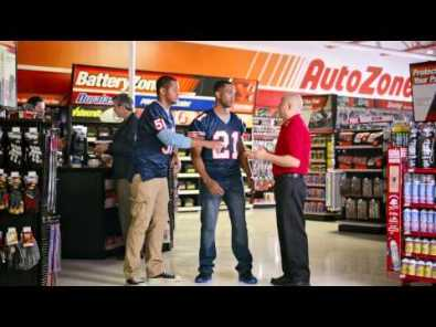Still_Autozone Commercial 1